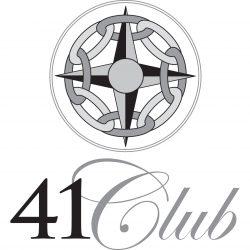 Lichfield 41 Club