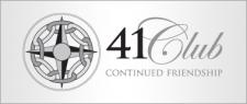 National Site Logo Link